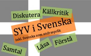 SV/SVA